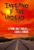 Inferno of the Undead (Zomb...