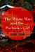 The White Man and the Pachinko Girl (Tokyo Faces, #1)