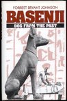 Basenji: Dog from the Past
