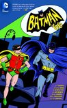 Batman '66, Vol. 1 by Jeff Parker