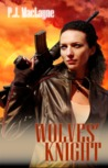 Wolves' Knight (The Free Wolves 2)
