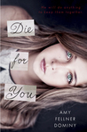 Cover of Die for You