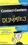 Contact Centers for Dummies