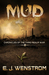 Mud (Chronicles of the Third Realm #1)