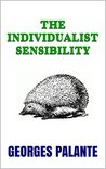 The Individualist Sensibility