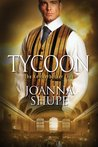 Tycoon (The Knickerbocker Club, #0.5)
