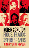 Fools, Frauds and...