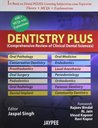Dentistry Plus (Comprehensive Review of Clinical Dental Sciences)