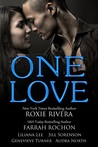 One Love: A Multicultural Romance Boxed Set