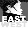 East of West, Volume 5: All These Secrets