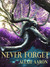 Never Forget by Alexie Aaron