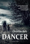 Dancer (Tim Sackley, #4)