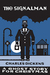 The Signalman: A Ghost Story for Christmas