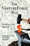 The VentureForge Way: Funding Your Startup