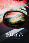 Cover of Overdrive