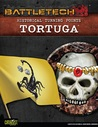 Historical Turning Point: Tortuga (Historical Turning Points, #8)