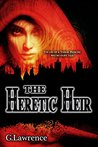 The Heretic Heir