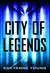 City of Legends (City of Legends Series #1)