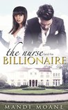 The Nurse and the Billionaire