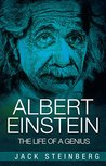 Albert Einstein: The Life of a Genius