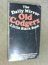 """Daily Mirror"" Old Codgers' Little Black Book"