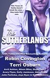 The Sutherlands by Robin Covington