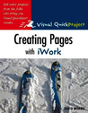Creating Pages with iWork