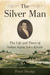 The Silver Man by Peter Shrake