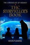 The Storyteller's Book (The Chronicles of Midway, #1)