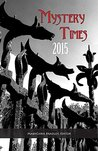 Mystery Times 2015