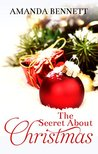 The Secret About Christmas