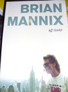 50 Years by Brian Mannix