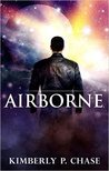 Airborne (The Apollo Academy #2)