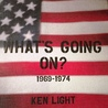 What's Going On? 1969 - 1974