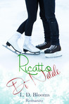 Ricatto di Natale by L.D. Blooms