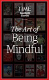 The Art of Being ...