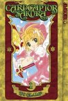 Cardcaptor Sakura, Vol. 1 by CLAMP