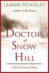 The Doctor of Snow Hill: A Christmas Story