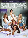 The Official Saturdays Annual 2013