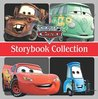 """Disney """"Cars"""" Storybook Collection (Disney Storybook Collection)"""
