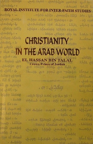 Christianity in the Arab World