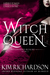 Witch Queen (Divided Realms, #2)