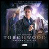 Torchwood: Uncanny Valley (Big Finish Torchwood, #1.5)
