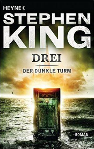 Drei by Stephen King
