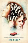 Cover of Speed of Life