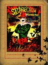 SCARECROW: and other tales of two moons (Two Moons of Earth Series Book 6)