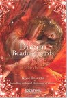 Dream Reading Cards: Discover the Purpose of Your Dreams, 52 Full Colour Cards and Guidebook