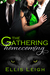 The Gathering: Homecoming (The Gathering Tales, #4)