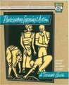 Participatory Learning and Action: A Trainers Guide (IIED participatory methodology series)