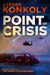 Point of Crisis (The Perseid Collapse, #3)